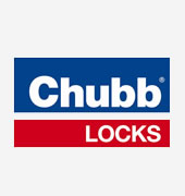 Chubb Locks - Meesden Locksmith