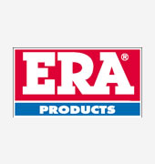 Era Locks - Meesden Locksmith